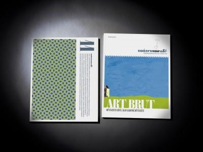 MC11_ARTBRUT