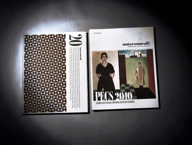 MC20_PECS2010