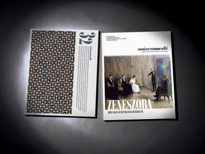 MC32_ZENESZOBA