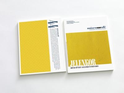 MC44_JELENKOR