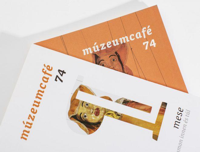 mc74címlap2