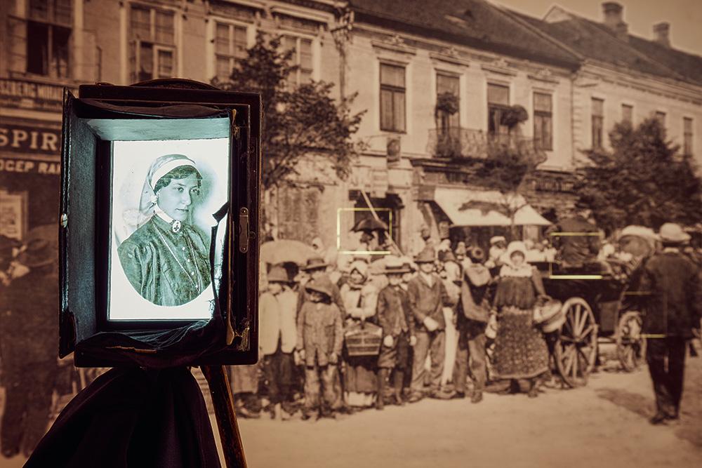 Fotó: Szoboszlay Marcell (PIM Kazinczy Ferenc Múzeum)